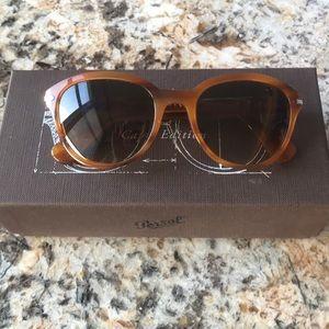 NWT Persol Sunglasses brand new in box